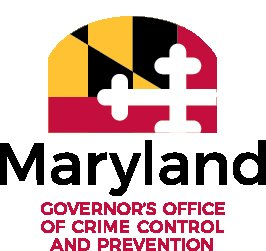 Governor's Office of Crime Control and Prevention