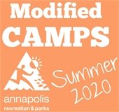 Modified Summer Camps 2020 image