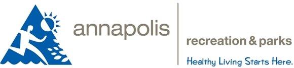 ARPD Logo