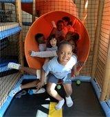 Kids Day In tomorrow Thursday, January 30