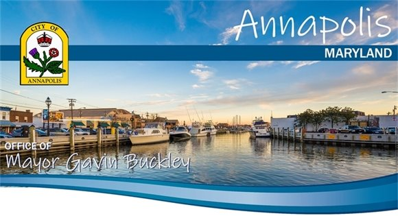 Annapolis Overline