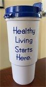ARPD tumbler mug