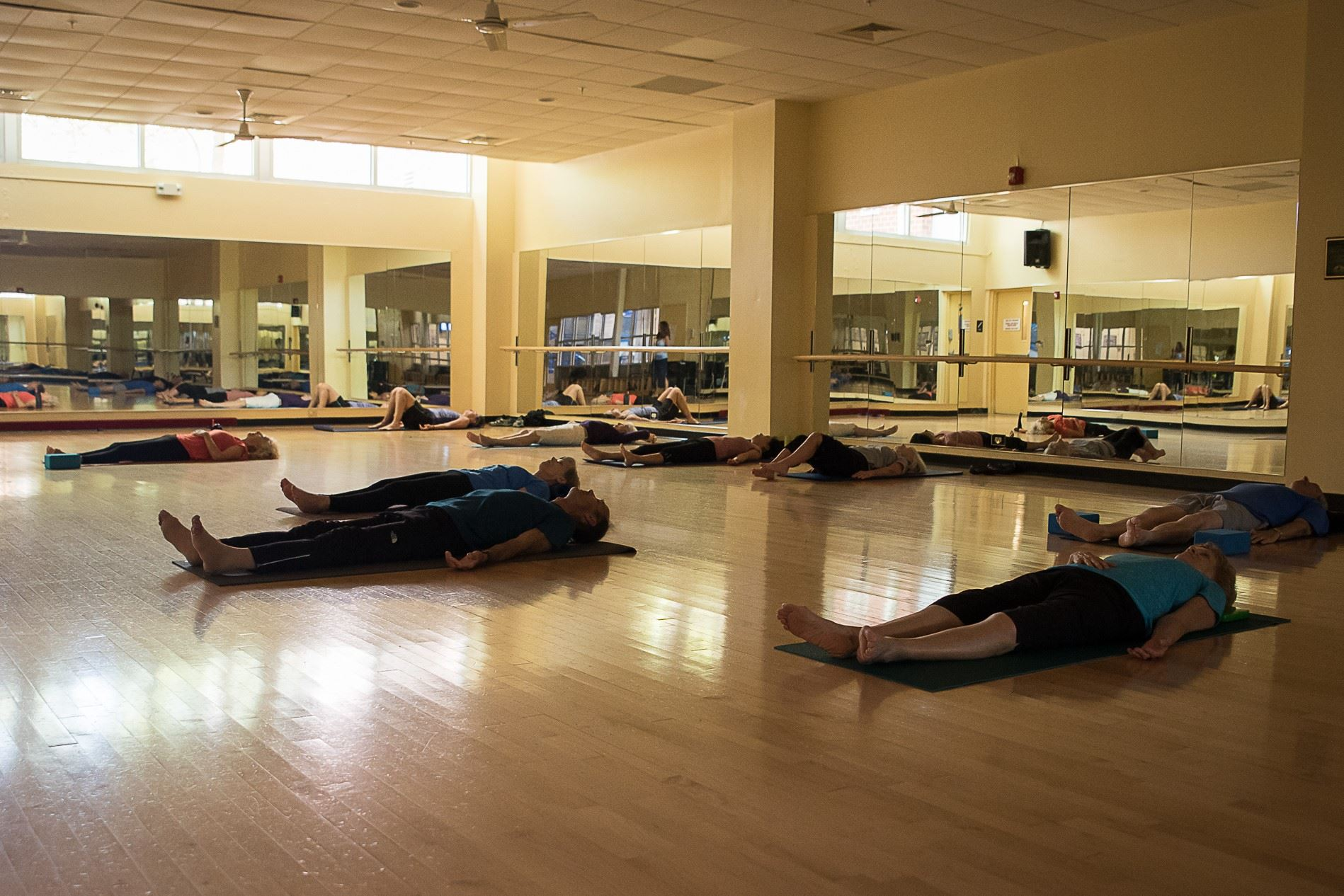LCT_3990_cropped_Yoga_Nidra