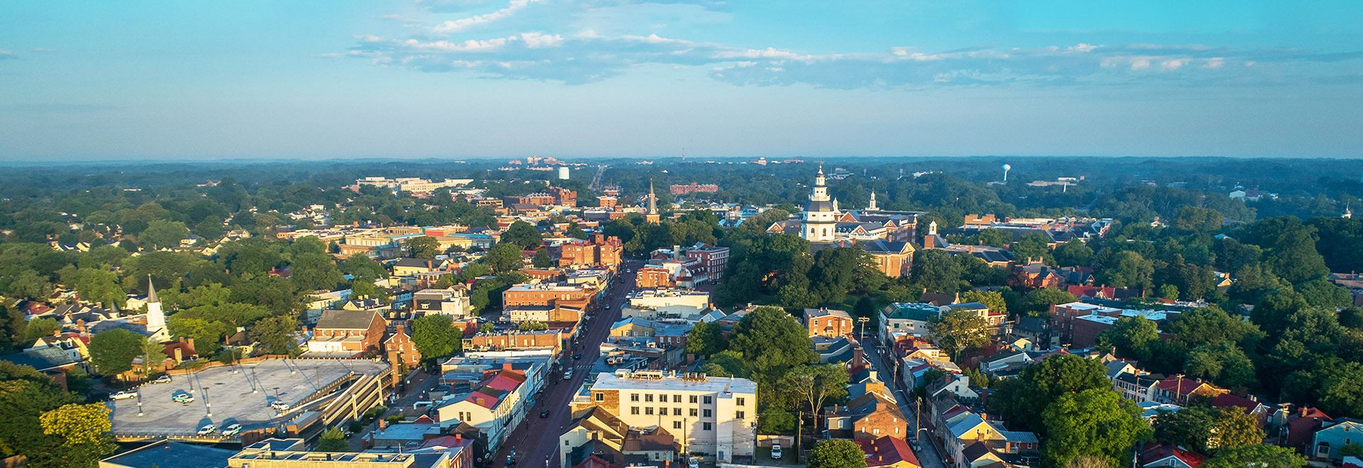 Annapolis, MD   Official Website