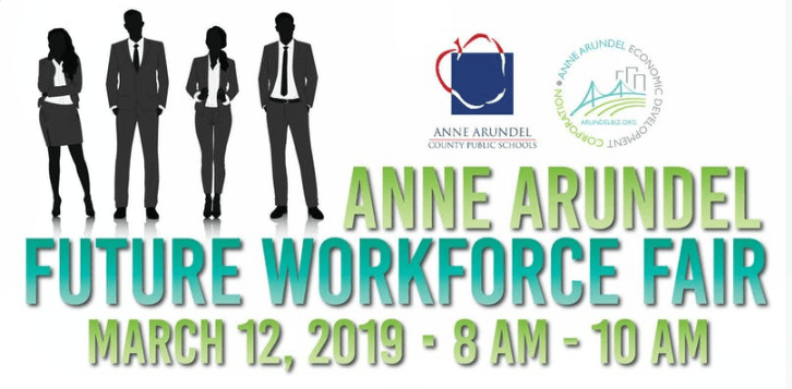 Workforce Fair