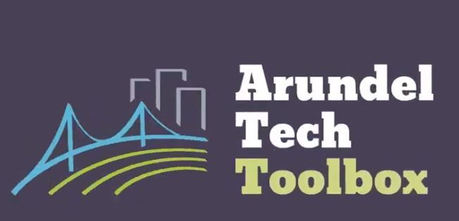 Arundel Tech Toolbox