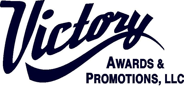 Victory Awards & Promotions, LLC Logo