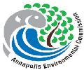 Annapolis Environmental Commission Logo