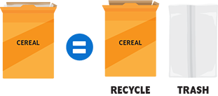 graphic6-cereal