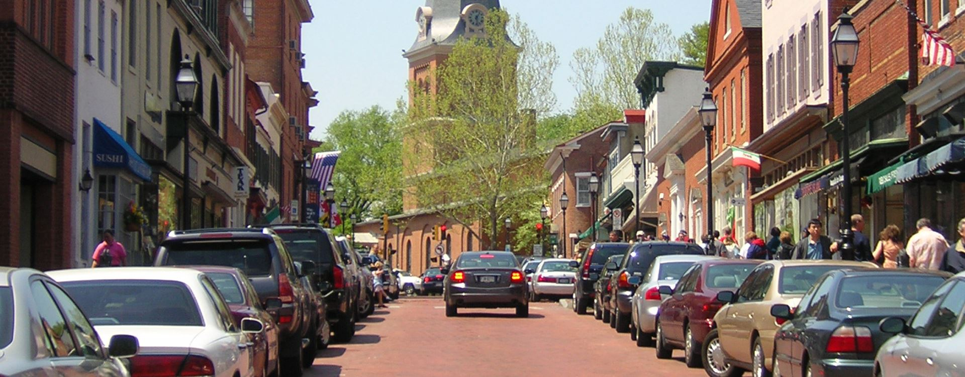 city-of-annapolis-street