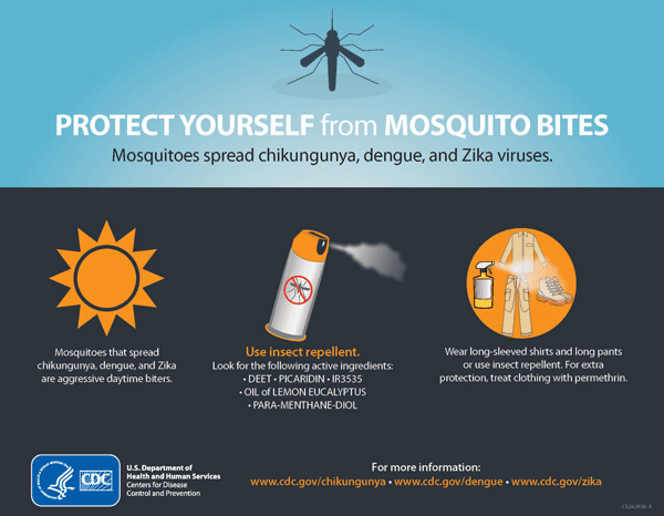protect-yourself-from-mosquito-bites