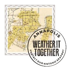 WeatherItTogether Logo