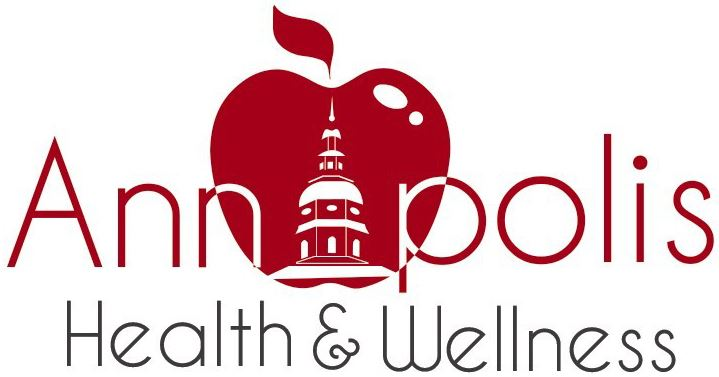 Annapolis Health & Wellness Logo