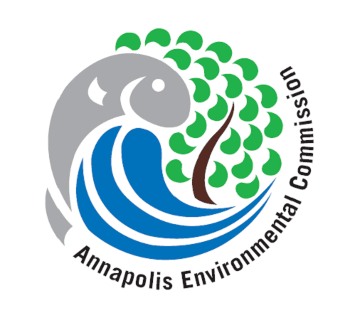 Environmental Commission Logo