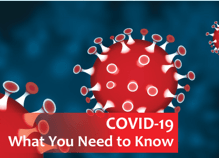 COVID-19_What_You_Need_to_Know
