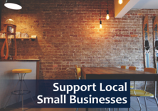 Support_Local_Small_Businesses