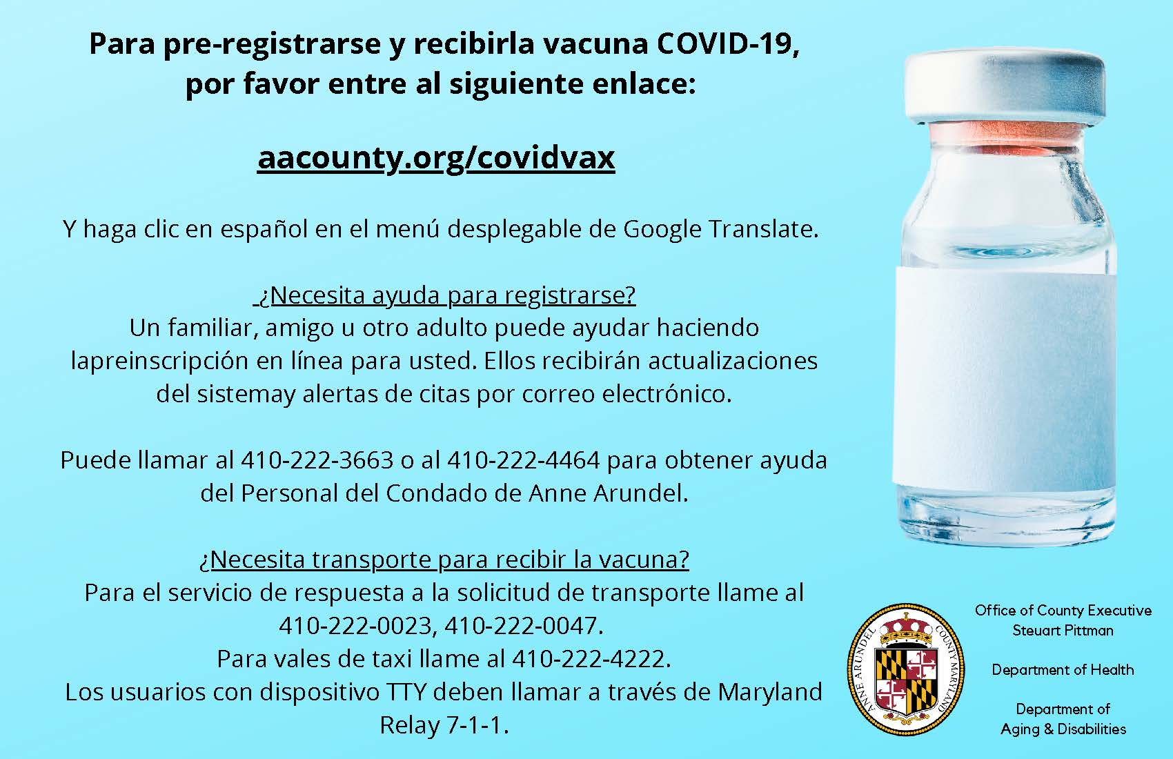 COVID-19 vaccine preregstration card_Page_2